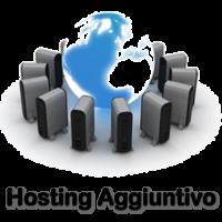 hosting-aggiuntivo