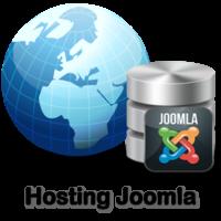 hosting-joomla
