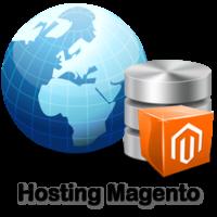 hosting-magento