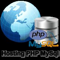 hosting-php