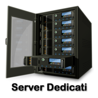 server-dedicat