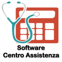 software-centroassistenza