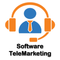 software-telemarketing