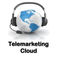 software-telemarketing-cloud