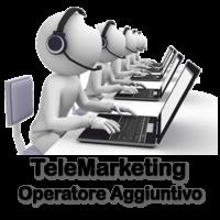software-telemarketing-operatore