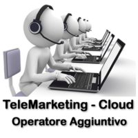 telemarketing-cloud-operatore