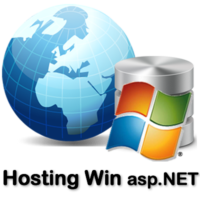 hostingwin