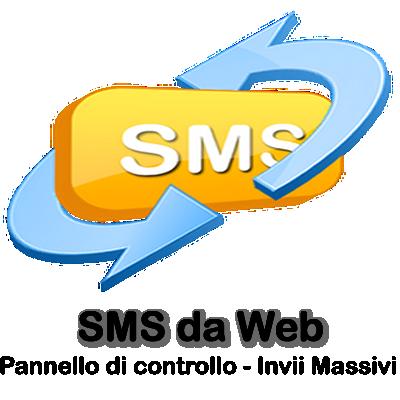 SMS Web
